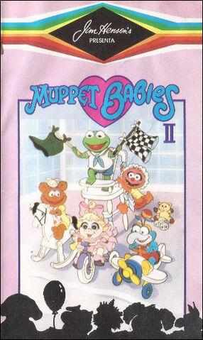 File:Muppet babies argentina vhs 2.jpg