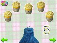 Sesamestreettoddler2002screengrab4