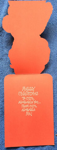 File:Drawing board 1977 christmas cards 5.jpg