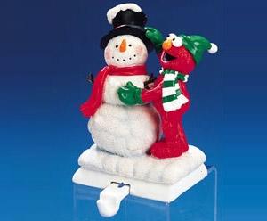 File:Elmo snowman stocking hanger.jpg