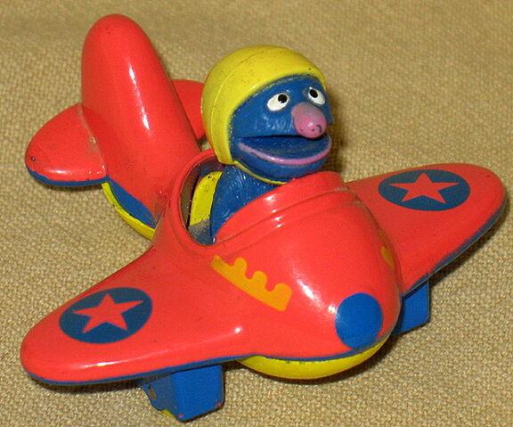 File:Groversairplane2.jpg