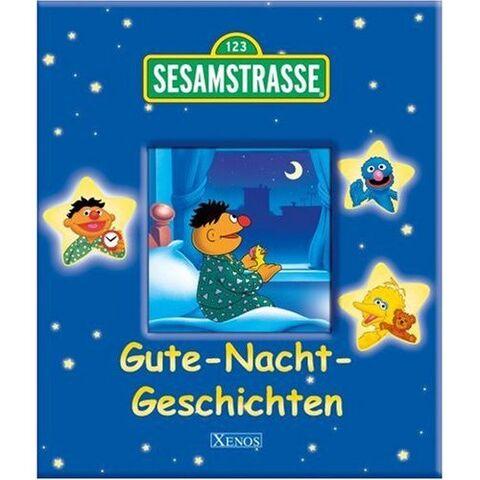 File:Gute-Nacht-Geschichten.jpg