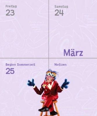 File:Heye kalender 2012 D.jpg