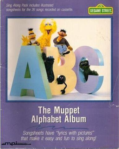 File:MuppetAlphabetAlbumSingAlongPack.jpg