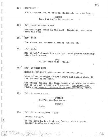 File:Muppet movie script 060.jpg