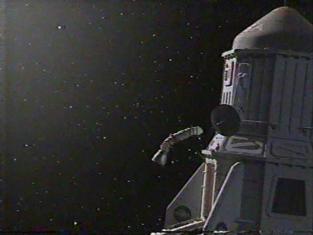 3713-space.jpg