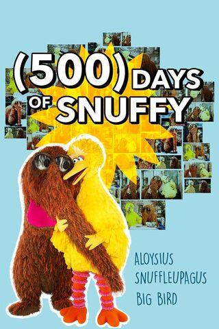 File:500 days of snuffy.jpg