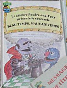 File:BeauTempsMauvaisTemps.jpg