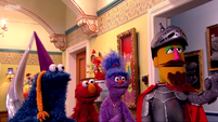 Episode 219: The Knights of the Furchester