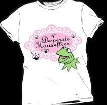 File:Shirt6.JPG