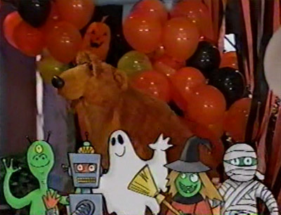 File:Song-beforhalloween02.jpg