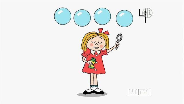 File:4-Bubbles.jpg