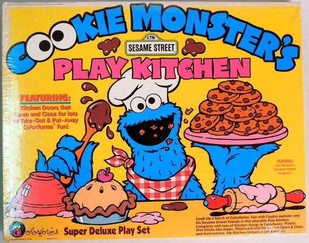 File:Colorforms 1987 cookie monster kitchen 1.jpg
