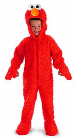 File:Elmo kids Costume.jpg