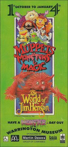 File:Muppets monsters magic uk flyer3.jpg