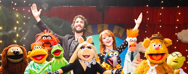 File:TheMuppets-PureImagination-(2015).png