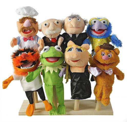 File:Albert Heijn puppets.jpg