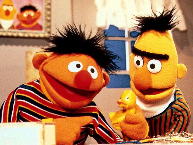 File:Bert and Ernie.jpg