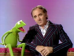 Charlesaznavour11