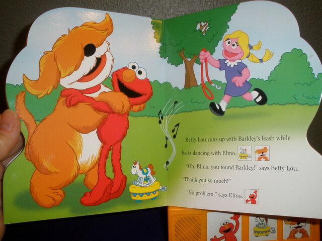 File:Elmo first sound 3.jpg