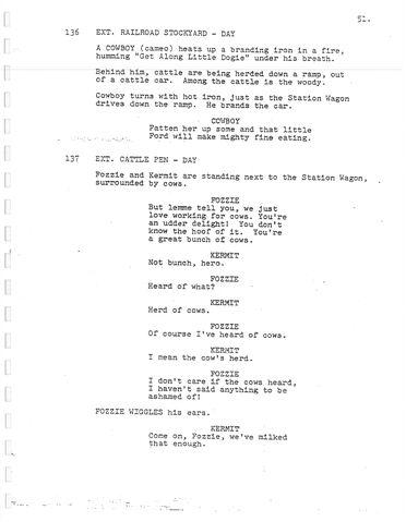 File:Muppet movie script 051.jpg