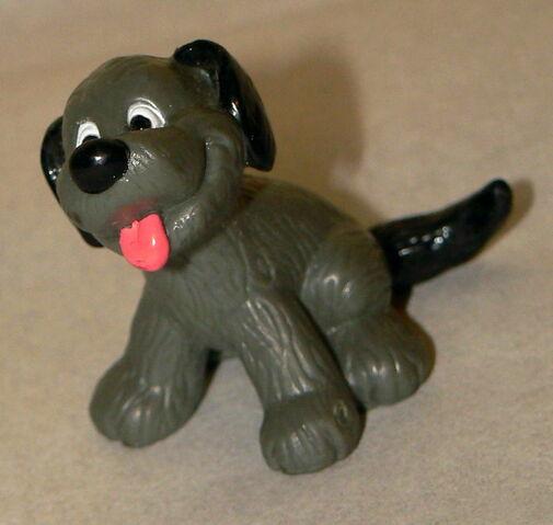 File:Puppy.jpg
