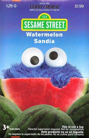 File:SesameStreetSeeds-CookieMonster-Watermelon2010(small).jpg
