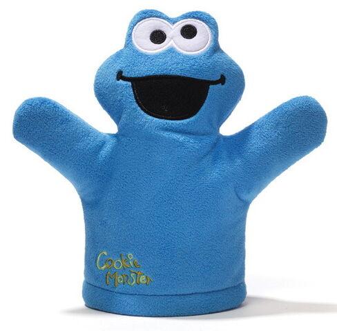 File:Gund mini puppet cookie monster.jpg