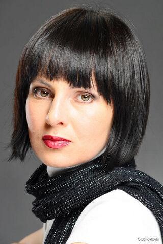 File:Mirta Zečević.jpg