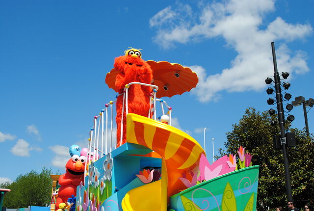 File:Sesame Park Murray c.JPG