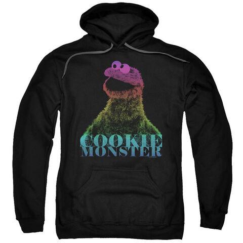 File:Trevco halftone cookie monster hoodie.jpg