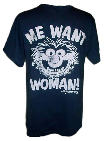 File:Tshirt-mewantwoman.jpg