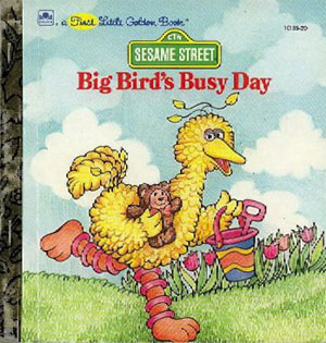 File:Book.bigbirdbusyday01.jpg