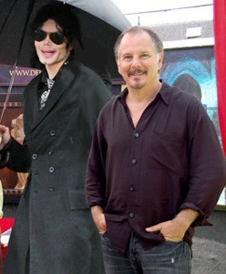 File:Michael Jackson and Chris Dellorco.jpg