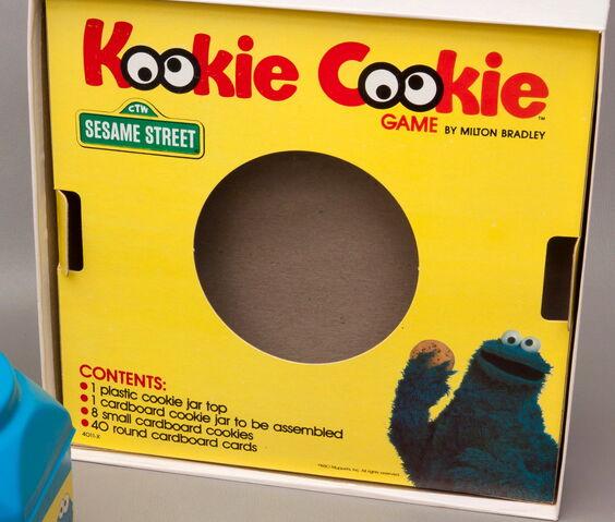 File:Milton bradley 1980 kookie cookie 3.jpg