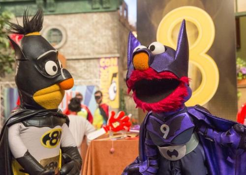 File:Batman vs elmo.jpg