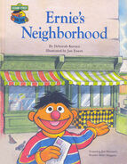 Ernie's Neighborhood