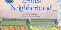 Ernie's Neighborhood