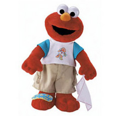 File:CheckUpTimeElmo.jpg
