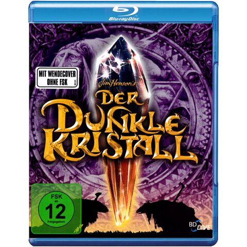 File:DerDunkleKristallBluray.jpg