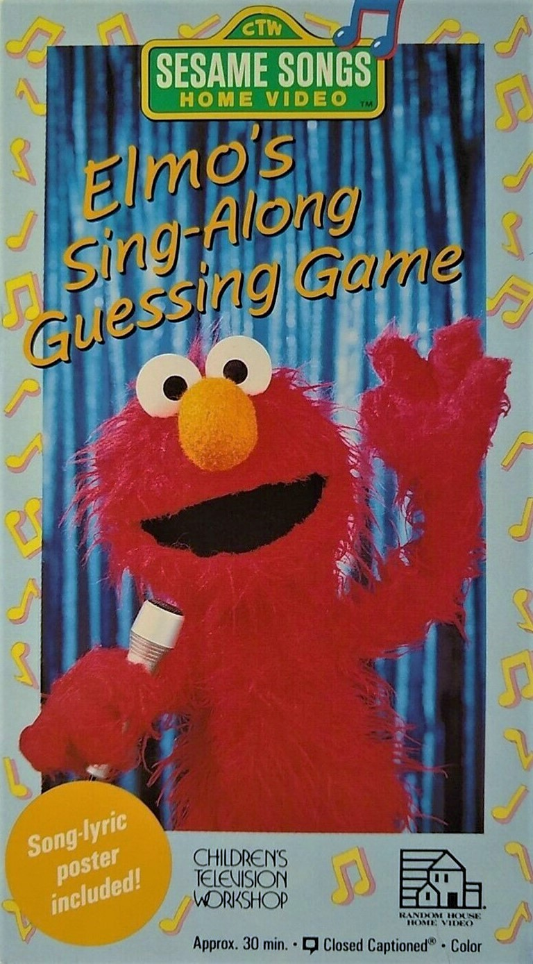 File:Elmo's sing along guessing game.jpg
