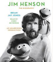 JimHenson-BiographyAudio