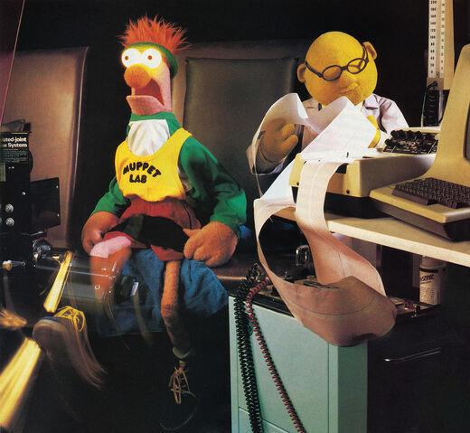 File:Muppet Lab mag Spring 1984.jpg