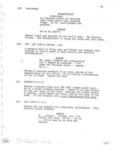 File:Muppet movie script 098.jpg