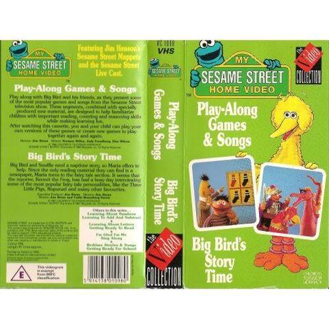 File:Playalonggamesandsongsbigbirdsstorytime.jpg