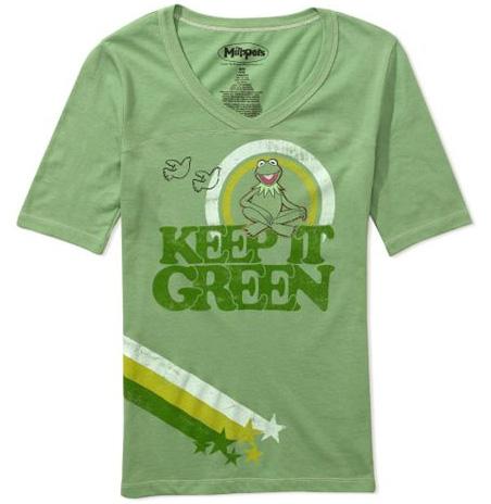 File:Thinkgreen-keepgreen.jpg