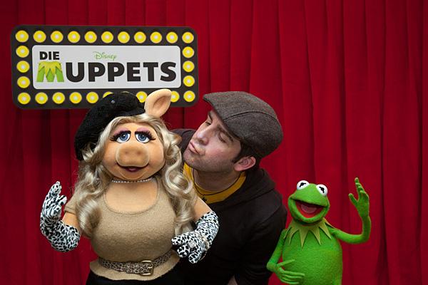 File:120118 muppets 06 wdr westerholt g.jpg