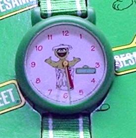 File:Adec watch oscar.jpg