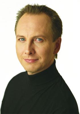 File:Andreas-Nilsson.jpg