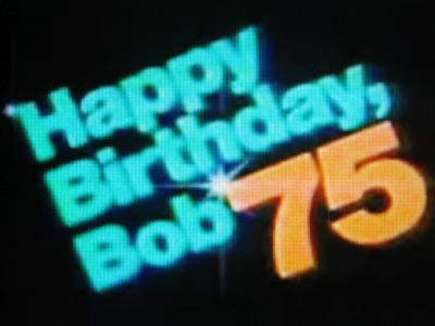 File:Bobhope75titlecard.jpg